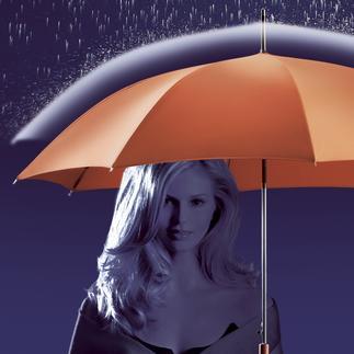 Pro-Idee United Kingdom - NanoNuno® Umbrella